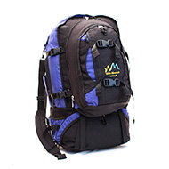 Holiday 75 MK3 Travel Backpack
