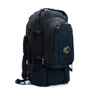 Holiday 80 MK2 Travel Backpack