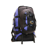 Holiday 85 MK3 Travel Backpack