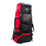 Main Peak MK3 Hike Pack