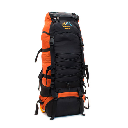 Ascent Hike Pack