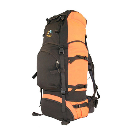 Main Peak MK2 Hike Pack